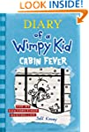 Cabin Fever (Diary of a Wimpy Kid Boo...
