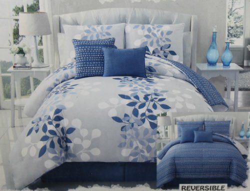 Victoria Classics Bedding front-1027169