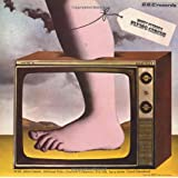 Monty Python's Flying Circus (Vintage Beeb)by BBC Audiobooks America