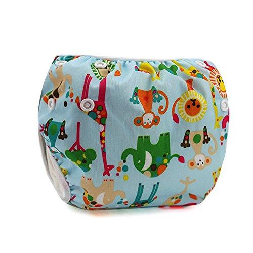 eizur-bebes-reutilisable-couche-lavable-reglable-naissances-maillot-de-bain-piscine-impermeable-nata