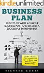 Business Plan: 10 Steps to Write a St...