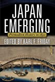 Image of Japan Emerging: Premodern History to 1850