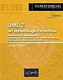 UML 2 de l'Apprentissage à la Pratique...