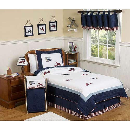 Affordable Baby Bedding Sets 5892 front