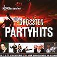 NDR - Die größten Party-Hits