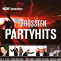 NDR - Die gr��ten Party-Hits