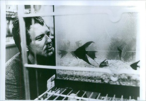 vintage-photo-of-mickey-rourke-stars-in-the-film-rumble-fish