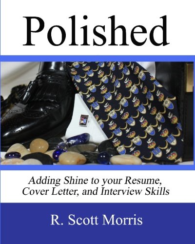 how to add interview in cover letter