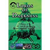 Lords of Darkness:A History of the 45th Avn Bn (Sp Ops) and OKARNG Aviation