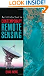 An Introduction to Contemporary Remot...
