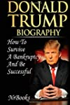 Donald Trump Biography Biography: How...