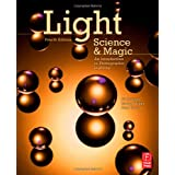 Light Science & Magic: An Introduction to Photographic Lightingdi Fil Hunter