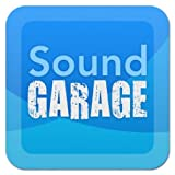SoundGarage (Free)