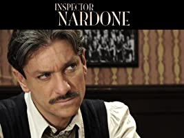 Inspector Nardone (English Subtitled)