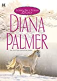 THE LONG TALL TEXAN LEGACY (STP - Mira) DIANA PALMER