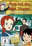 Anne mit den roten Haaren - Staffel 1, Folge 01-25 [3 DVDs]