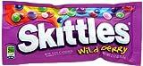 Skittles Wild berry 61.5g [Misc.] [Misc.]