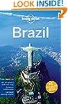 Lonely Planet Brazil 9th Ed.: 9th Edi...