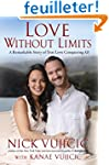 Love Without Limits (EXP): A Remarkab...