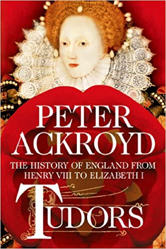 a brief life story of elizabeth i of england A brief summary of the history of england in the time of the tudors  (elizabeth) he accused her of  life in tudor england publisher: pitkin unichrome.