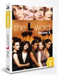 echange, troc The L Word - Saison 5