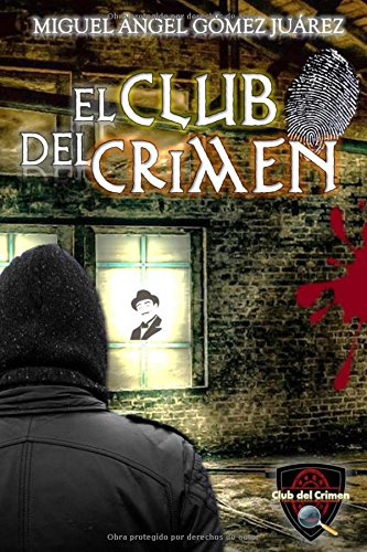 El club del crimen: Volume 1
