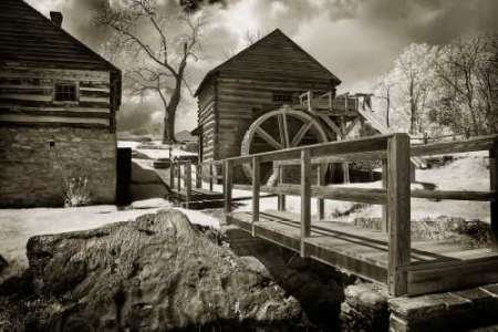 feeling-at-home-impression-x-cadre-cadre-fine-art-print-the-old-mill-43-x-66-cm