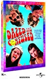 Dazed And Confused (Flashback Edition) (Bilingual)