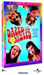 Dazed And Confused (Flashback Edition...