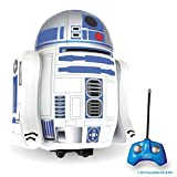 Bladez Toys R/C Inflatable Star Wars R2-D2 Vehicle