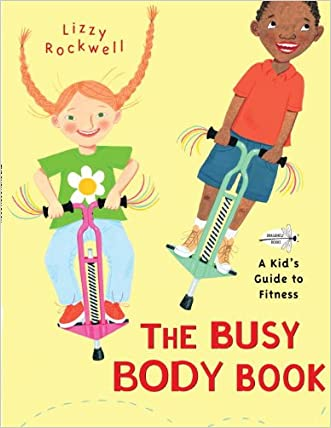 My trip to gettysburg pdf diversileapdf ebook downloads the busy body book a kids guide to fitness fandeluxe Gallery