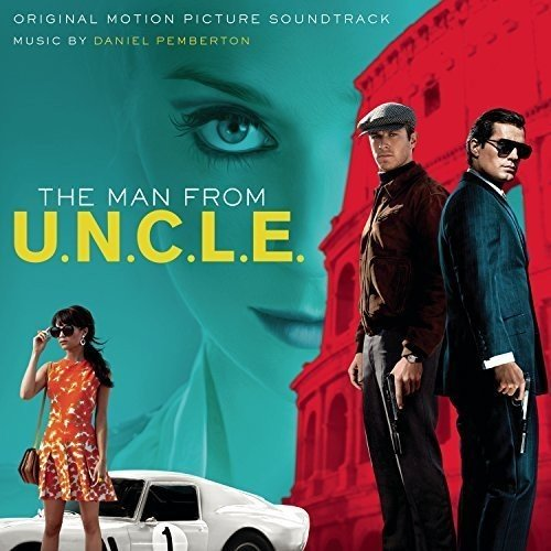 the-man-from-uncle-original-motion-picture-soundtrack