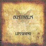 Lifegiving by Australis (2012-10-11)