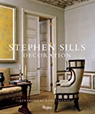 www.payane.ir - Stephen Sills: Decoration