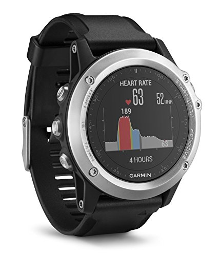 garmin-fenix-3-gps-multisport-watch-with-outdoor-navigation-with-wrist-based-heart-rate-silver
