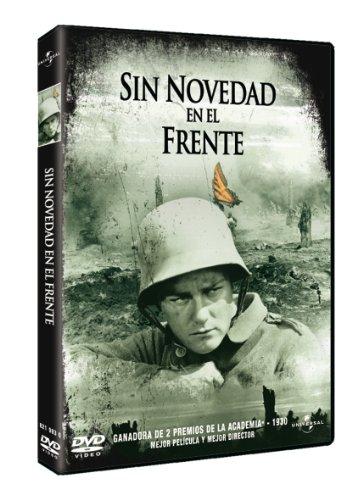 sin-novedad-en-el-frente-dvd