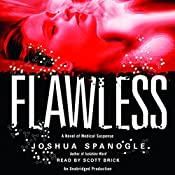 Flawless | Joshua Spanogle