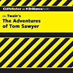 The Adventures of Tom Sawyer: CliffsNotes | James L. Roberts