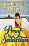 Proof by Seduction (The Carhart Series) (Volume 2)