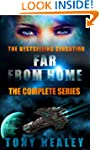Far From Home: The Complete Series (F...