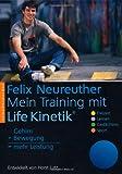 Mein Training mit Life Kinetik: Gehirn + Bewegung = mehr Leistung