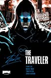 STAN LEE TRAVELER TP VOL 03