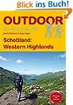 Schottland: Western Highlands (Outdoo...