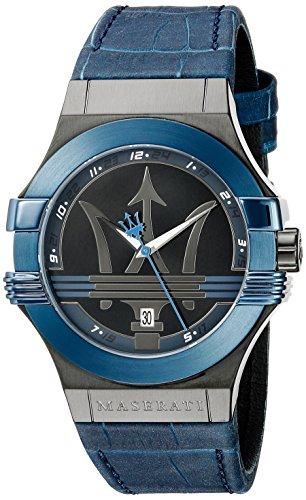 maserati-gentles-watch-potenza-r8851108007