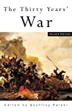 The Thirty Years' War (0415128838) by Parker, Geoffrey