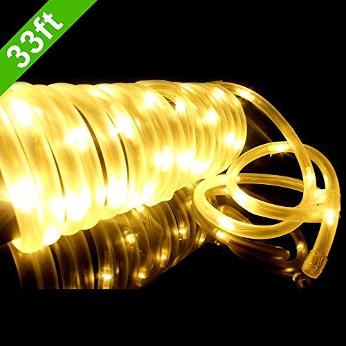 meikee-100-leds-solar-rope-lights-33ft-warm-whiteoutdoor-waterproof-led-solar-rope-lights-christmas-