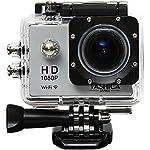 Yashica YAC 300 Action Camera YAC 300