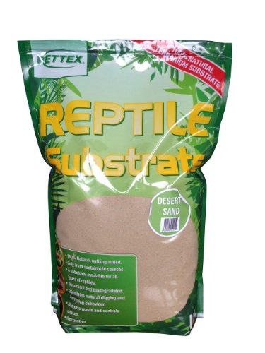 pettex-reptile-substrate-desert-sand-10-litre