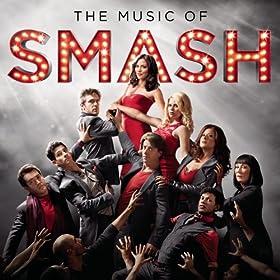 Brighter Than The Sun (Smash Cast Version) [Feat. Katharine McPhee]