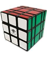 Cubikon 3x3x5 Cube - Speedcube - y compris Cubikon sac